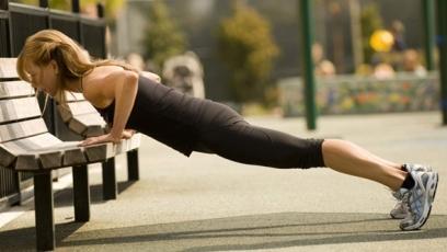 exercicios-fisicos-ao-ar-livre-3_bg