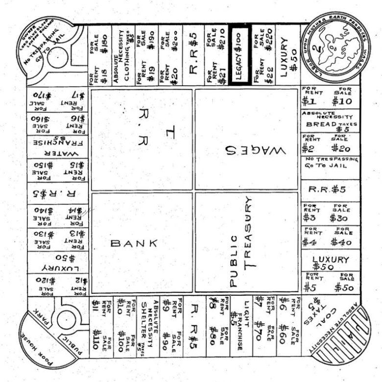 monopoly-primeira-versao-1400x1400-1017