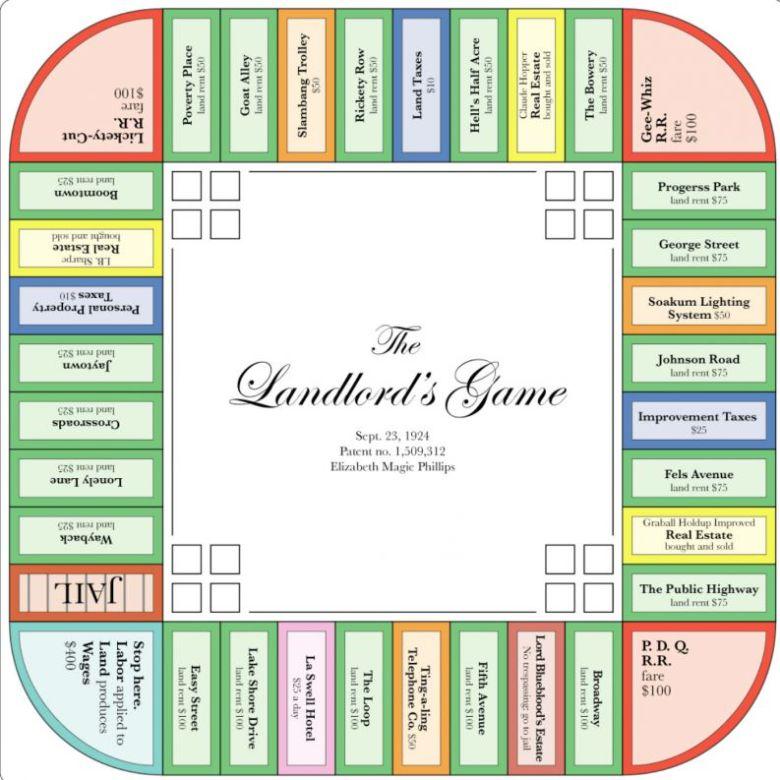 monopoly-segunda-versao-1400x1400-1017