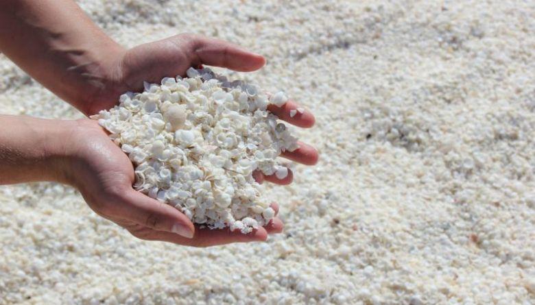 praia-das-conchas-australia-3-1400x800-1017