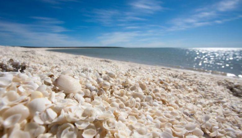 praia-das-conchas-australia-4-1400x800-1017