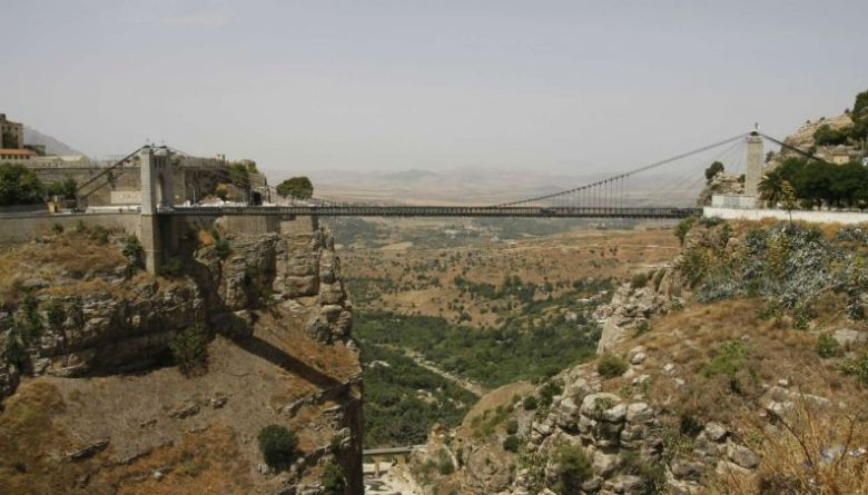 argelia-ponte-sidi-mcid-1117-1400x800