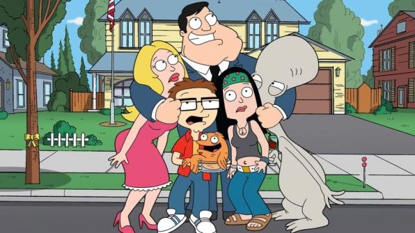 best-american-dad-episodes