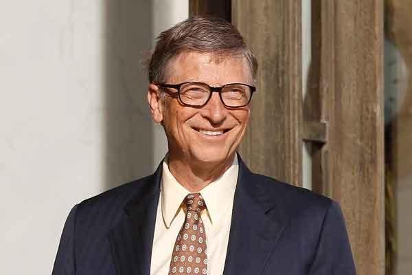 Bill-Gates-Invest-Az