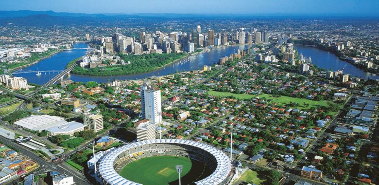 Canberra-Australia.-1024x500.jpg
