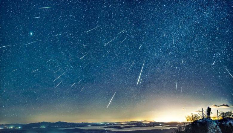 geminideos-chuva-meteoros-1017-1400x800