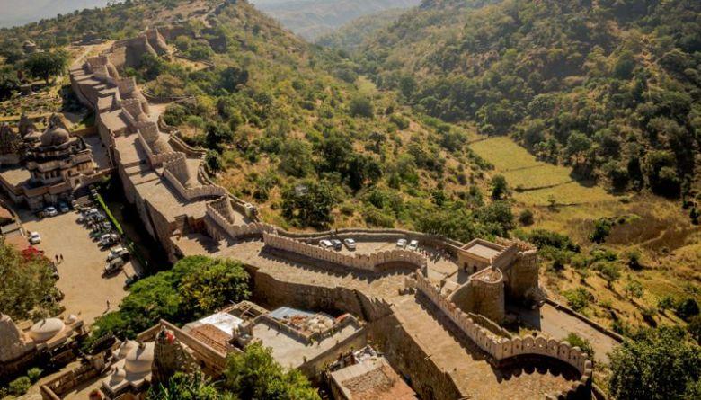 india-grande-muralha-1017-1400x800