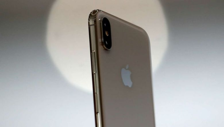 iphone-x-novo-caro-1117-1400x800