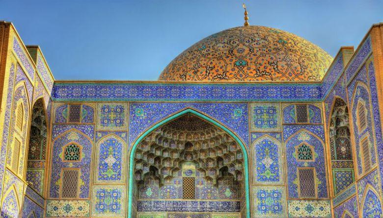 mesquita-do-xeque-lotfollah-1017-1400x800