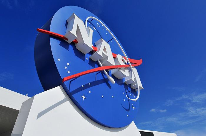 nasa-just-opened-the-floodgates-of-info-in-a-big-way-1