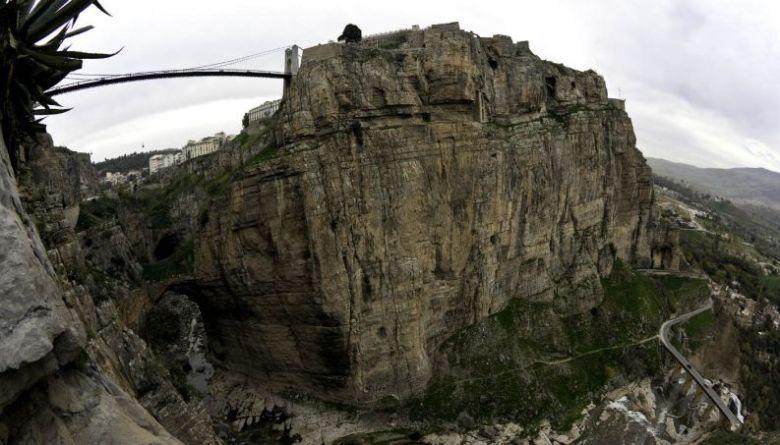 ponte-argelia-meio-1117-1400x800