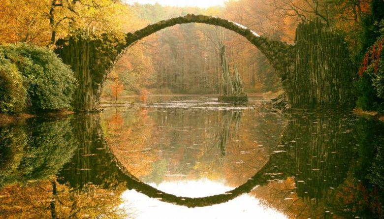 ponte-diabo-rakotzbrucke-0917-1400x800